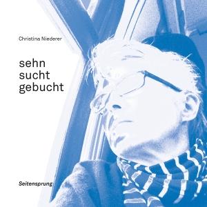 CN_Sehnsucht