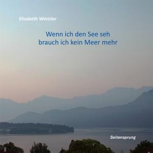 E_Wintzler_See