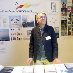 edition Seitensprung luzern bucht 2016