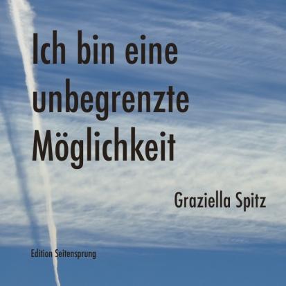 PubGraziella Einband_Website 12x12.indd